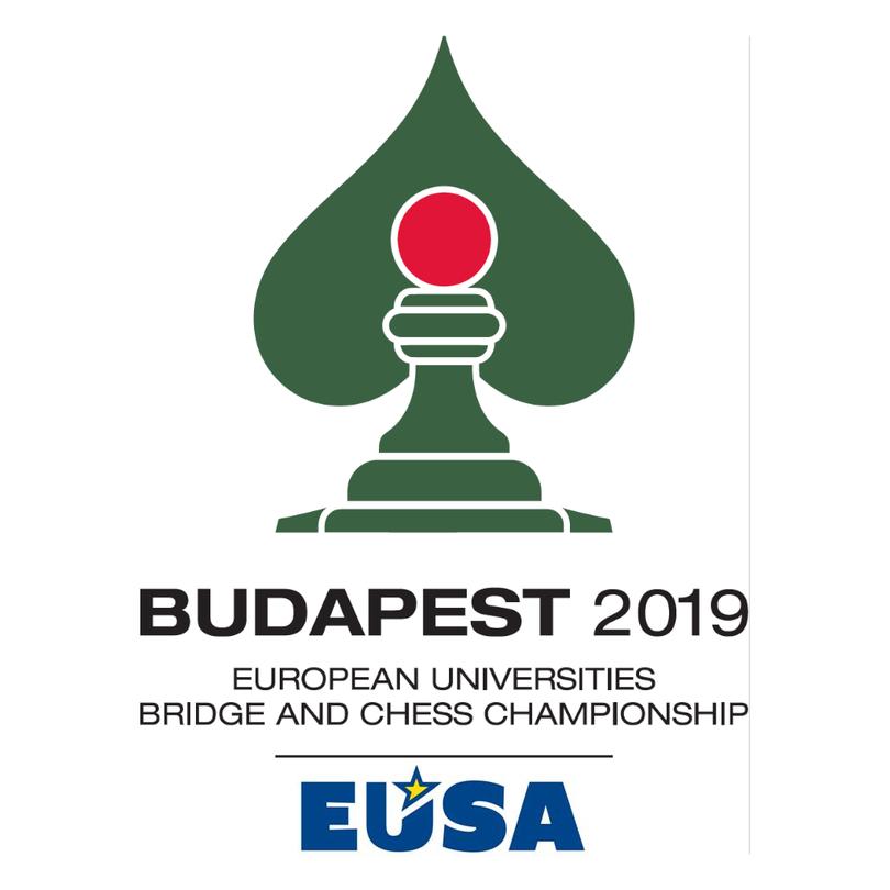 Bridge Championship 2019