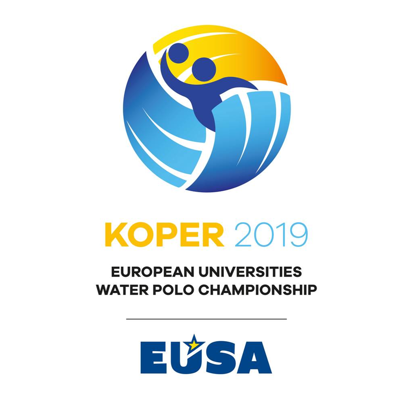 Beach Water Polo Championship 2019