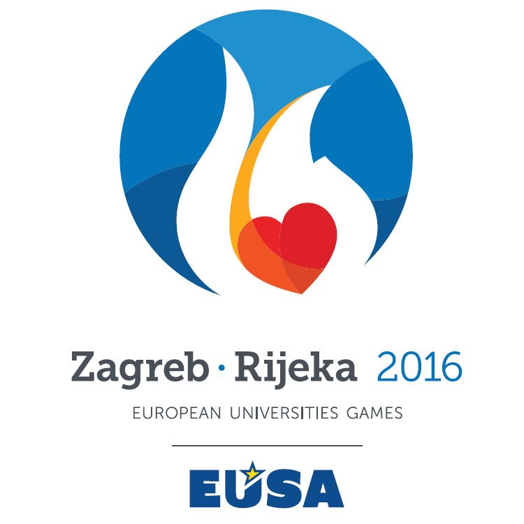European Universities Games 2016