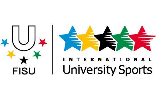 world university championships eusa