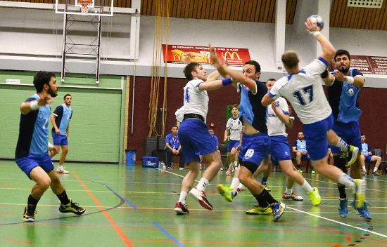 futsal european handball Seha liga odds on odds portal offer betting odds comparison for seha liga handball matches to be played in europe find the best betting odds on seha liga now.
