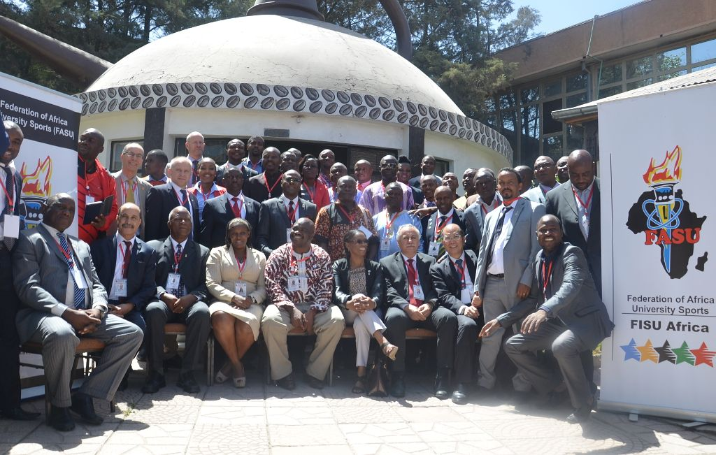 Addis ababa university school of graduate studies adolescent perceptions on sexual health issues