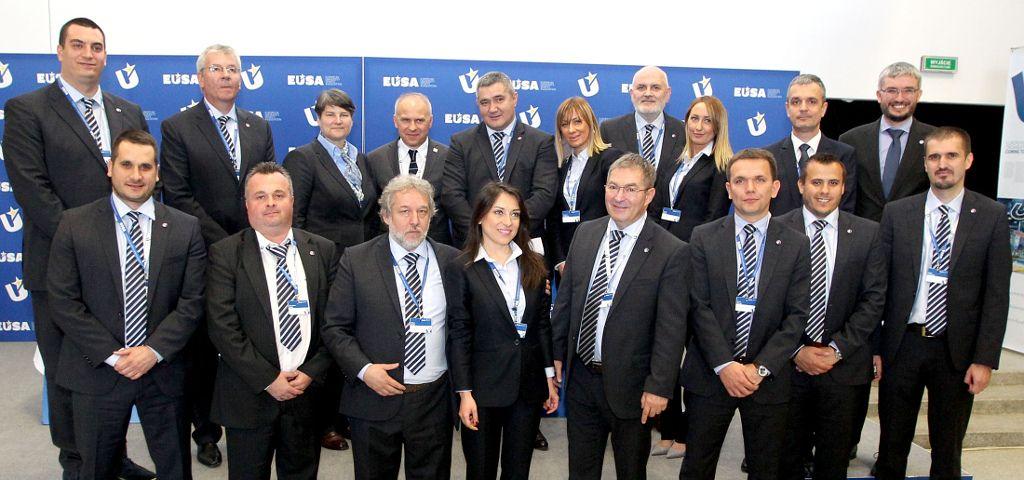 EUG2020 Belgrade Bidding Team