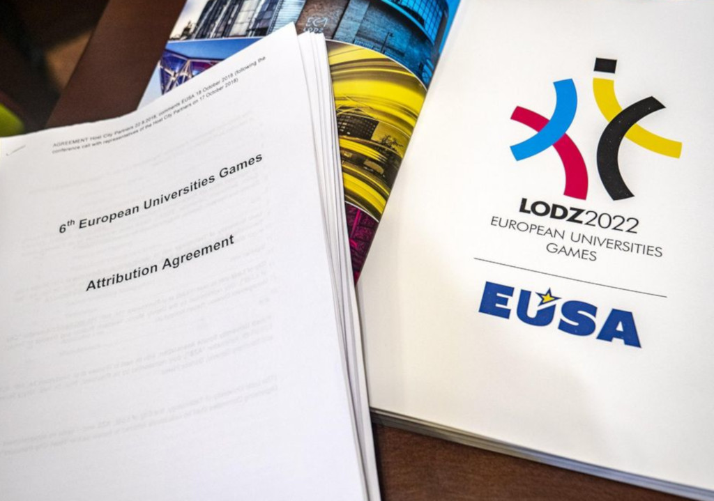 EUG2022 Agreement
