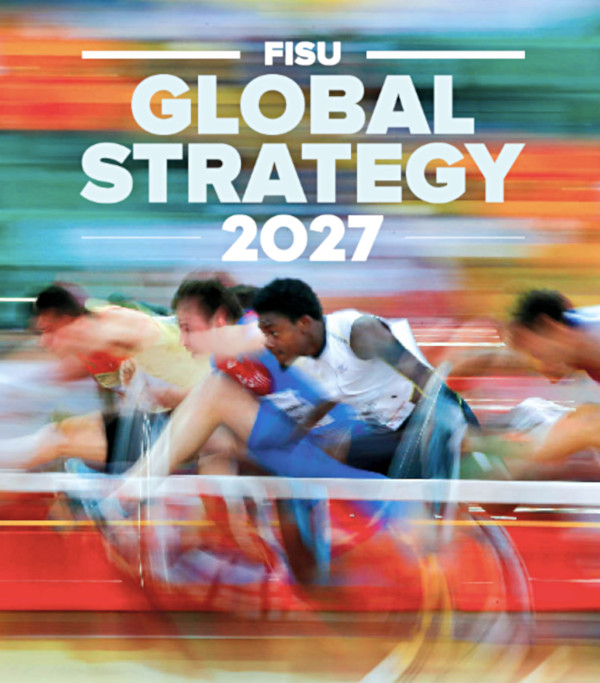 FISU Global Strategy