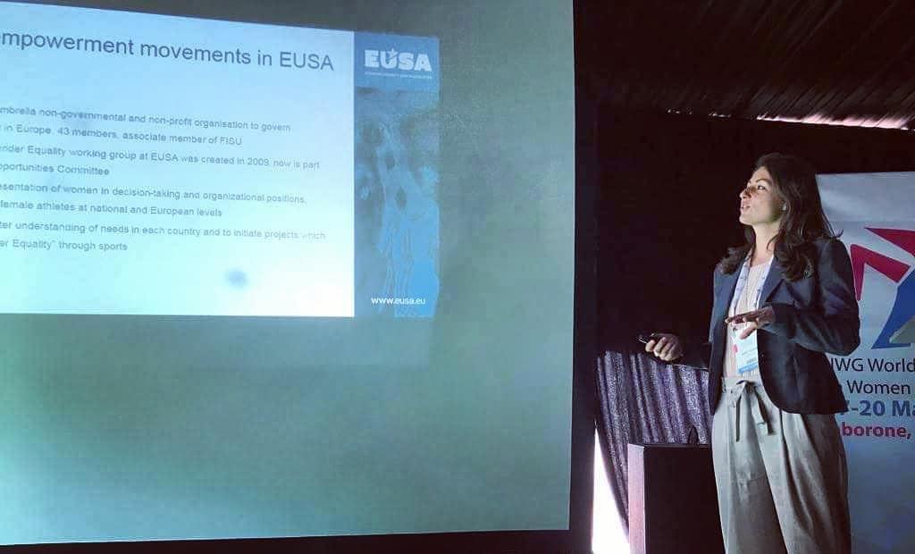 ENACT presentation