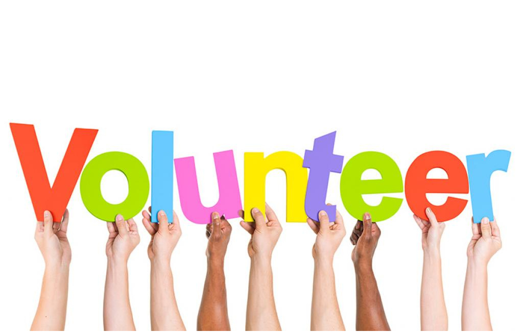 What's up: Good practice example of volunteering exchange | EUSA