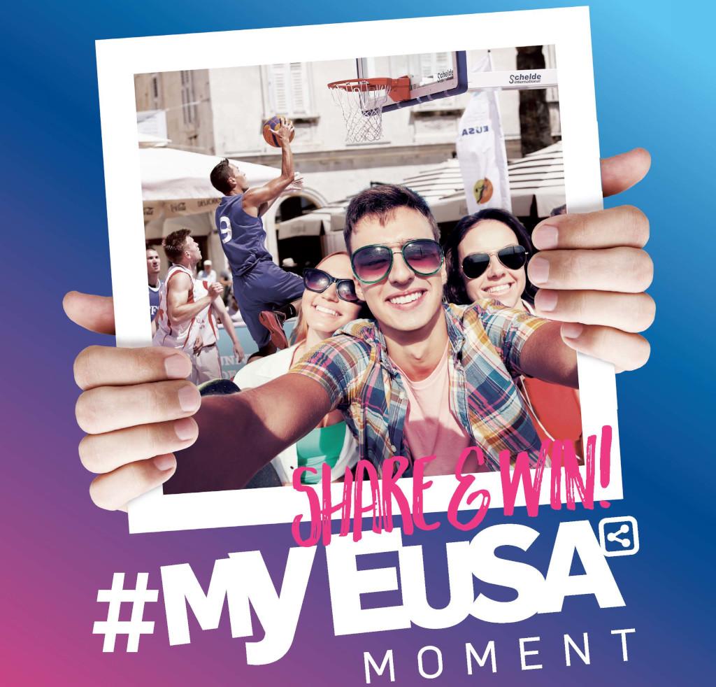 #myeusa campaign