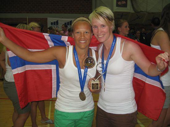 Winning Photo 2010, by Beate Alderslyst (NOR)