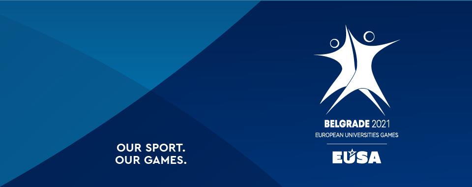 EUG2021-slogan
