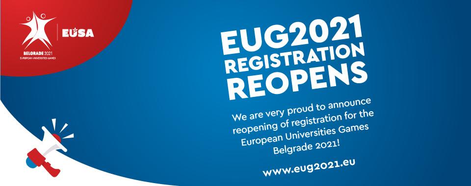 EUG2021-registration