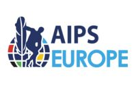 EUSA partner - Sports Journalist Association AIPSEUROPE, European Union of Sports Press (AIPS Europe)