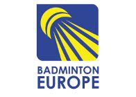 Badminton Europe Confederation (BEC)