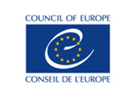 EUSA partner - Council of Europe (COE)