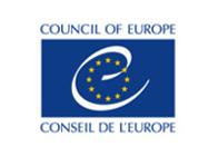 EUSA partner - Council of Europe (COE)