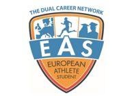 EUSA partner - European Athlete as Student (EAS) - the Dual Career Network