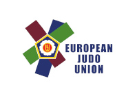 European Judo Union (EJU)