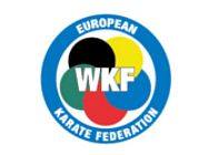 EUSA partner - European Karate Federation (EKF)