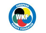 EUSA partner - European Karate Federation (EKF)