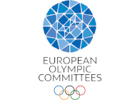European Olympic Committees (EOC)