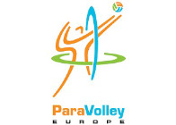 ParaVolley Europe