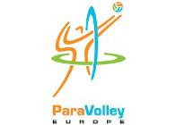 EUSA partner - ParaVolley Europe