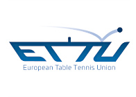 EUSA partner - European Table Tennis Union (ETTU)