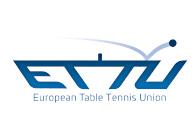 EUSA partner - European Table Tennis Union (ETTU)