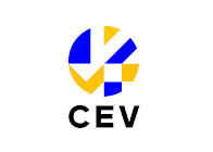 EUSA partner - European Volleyball Confederation (CEV)