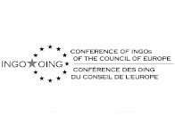 Conference of International Non-Governmental Organisations (INGO)