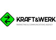 EUSA partner - Kraft&Werk