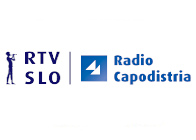 EUSA partner - RTV Slovenia: Radio Capodistria