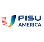 FISU America: Pan-American University Sports Federation (ODUPA)