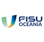 FISU Oceania: Oceania University Sports Association (OUSA)