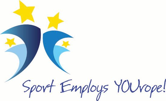 Sport Employs YOUrope