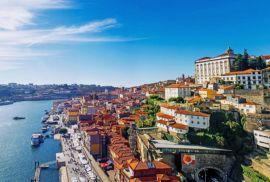 Porto to host EUSA 3x3 Basketball 2019