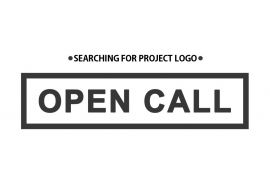 Interact with ENACT: Open call for project logotype