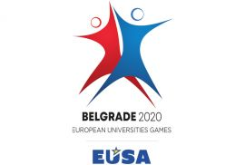 EUG2020 Preliminary Sports Schedule revealed